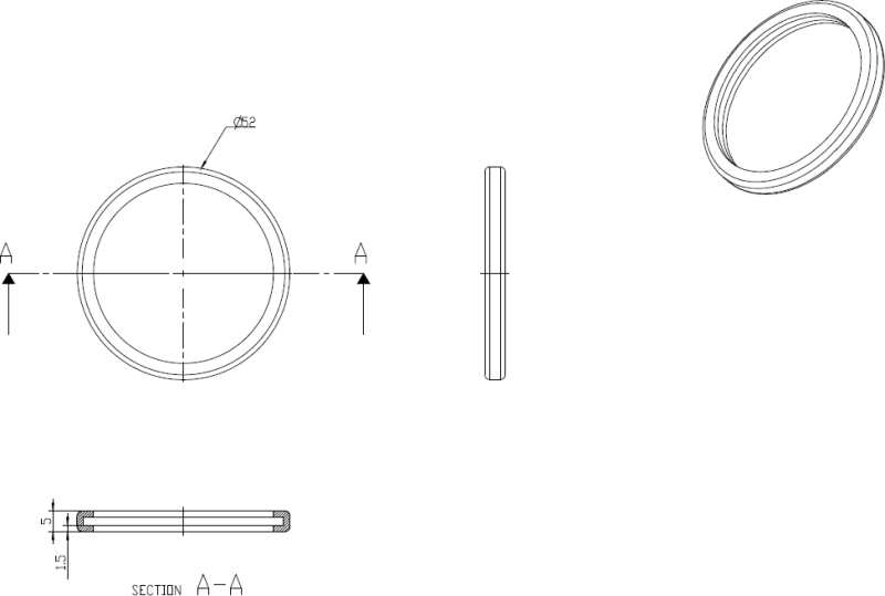 Schéma du FP04-F14