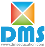 DMS EDUCATION